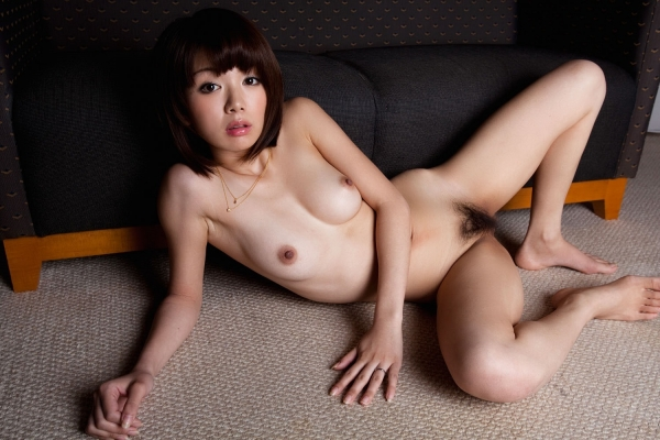 nozomimay140323cc029.jpg