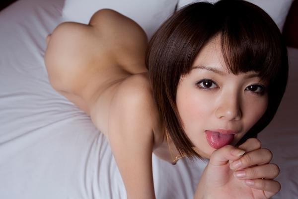 nozomimay140323cc030.jpg