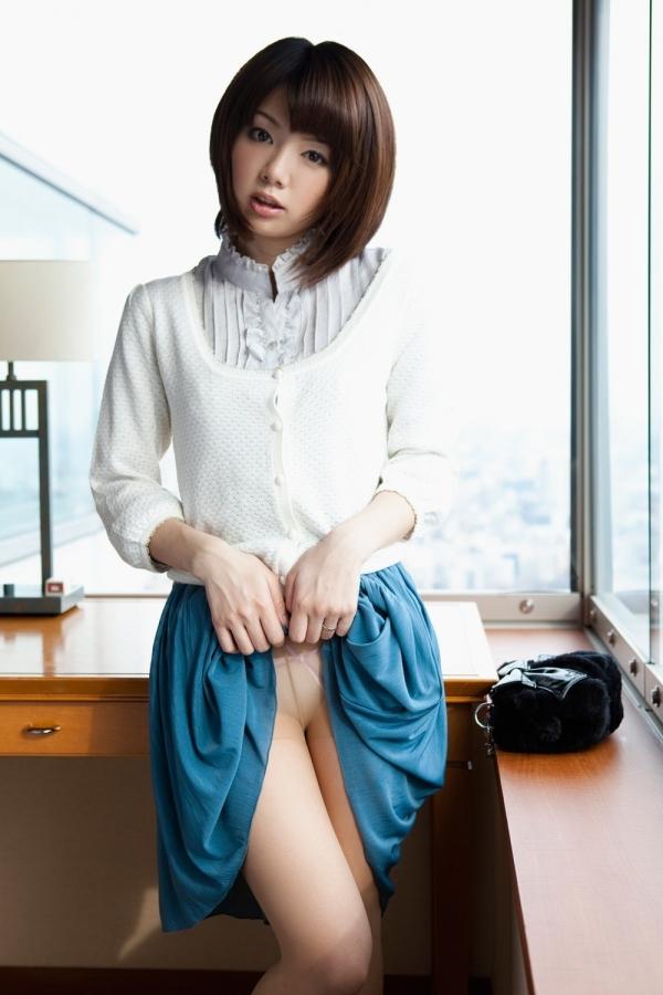 nozomimay140323de001.jpg
