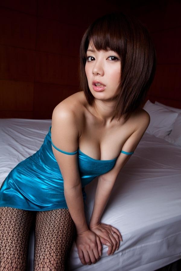 nozomimay140323ww005.jpg