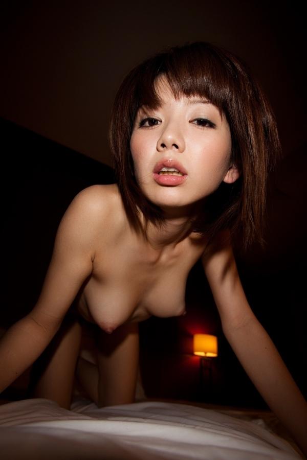 nozomimay140323ww010.jpg