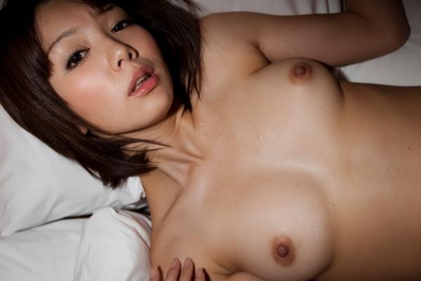 nozomimay140323ww013.jpg