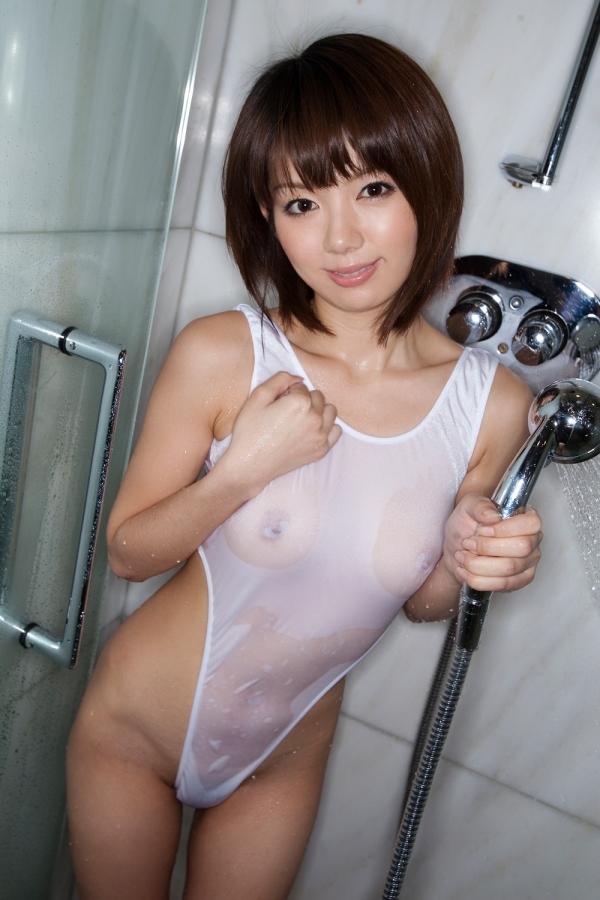 nozomimay140323ww023.jpg