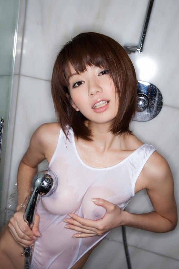 nozomimay140323ww026.jpg