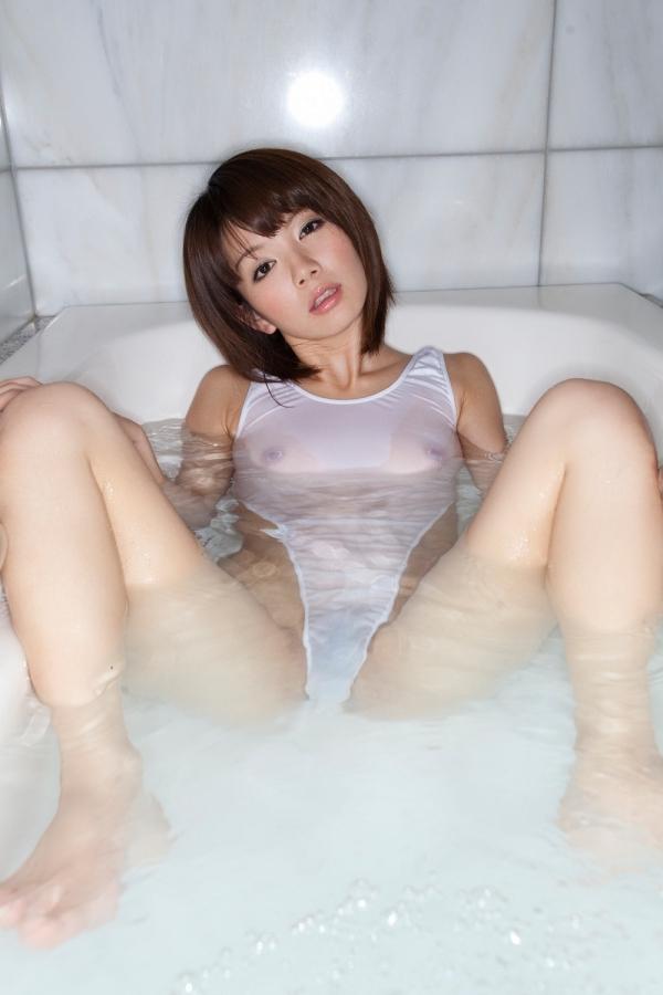 nozomimay140323ww027.jpg