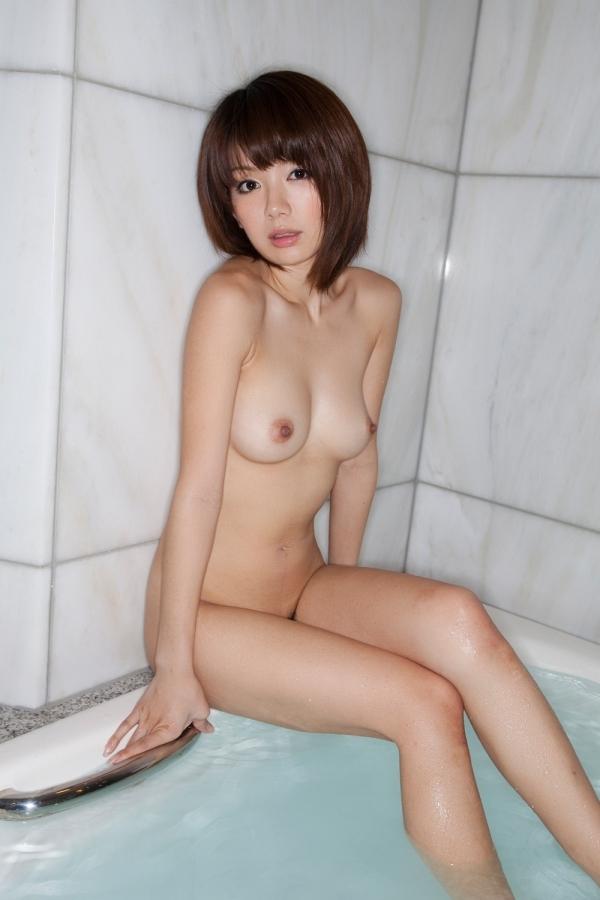 nozomimay140323ww029.jpg