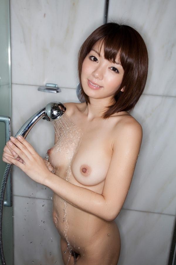 nozomimay140323ww031.jpg