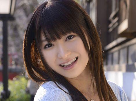 緒川りお|柏木由紀似の美少女なAV女優とセックス旅行|動画など【本日のPICKUP】