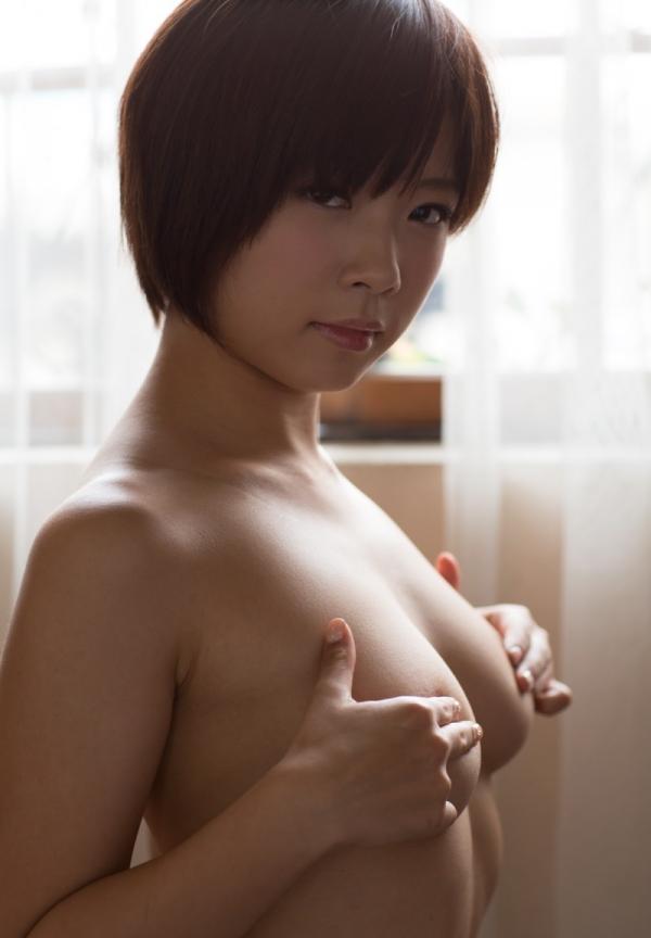 AV女優 紗倉まな 画像014.jpg