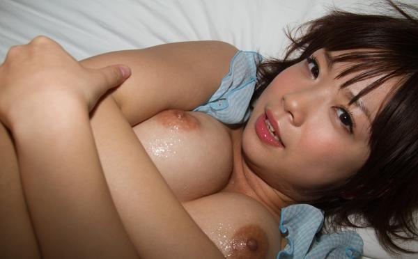 AV女優 紗倉まな 画像027.jpg
