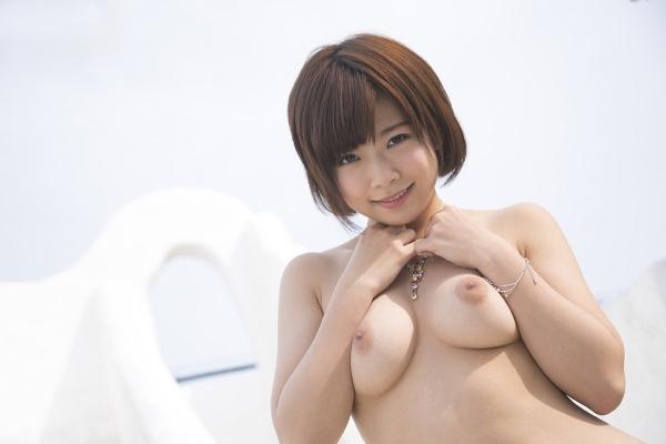 AV女優 紗倉まな 画像034.jpg