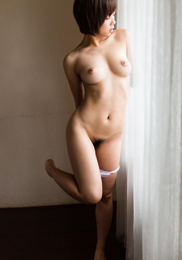 AV女優 紗倉まな 画像044.jpg