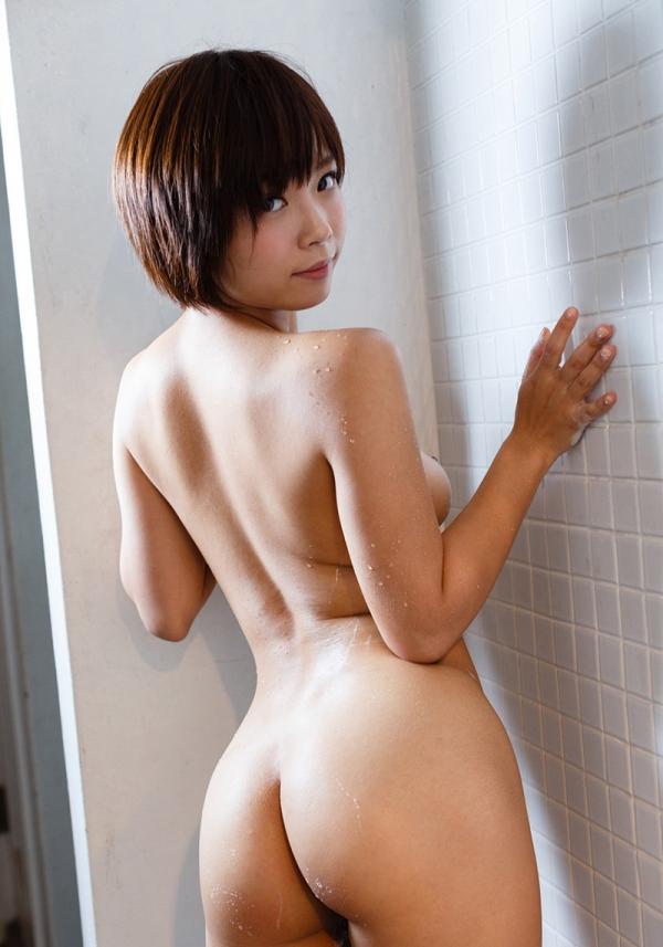 sakuramana140319de025.jpg
