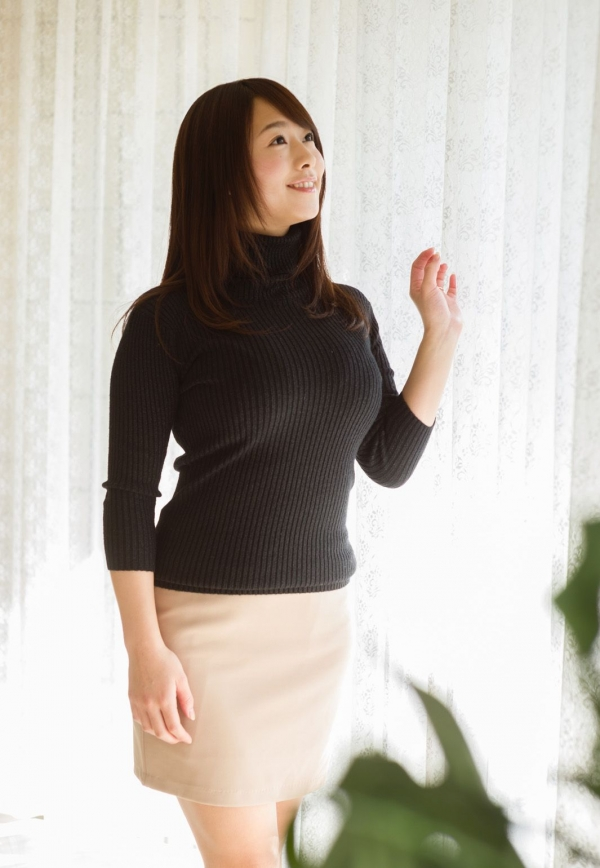 AV女優 白石茉莉奈 画像04.jpg