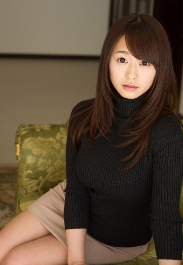 AV女優 白石茉莉奈 画像05.jpg