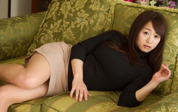 AV女優 白石茉莉奈 画像07.jpg