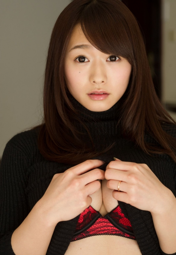 AV女優 白石茉莉奈 画像10.jpg