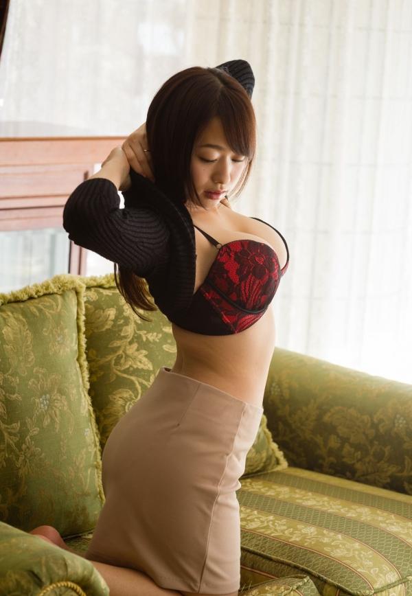 AV女優 白石茉莉奈 画像12.jpg