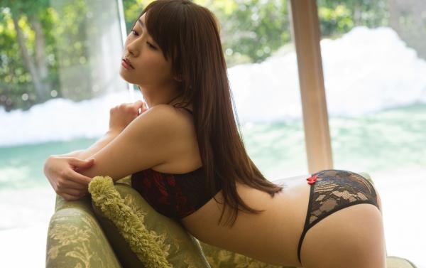 AV女優 白石茉莉奈 画像22.jpg