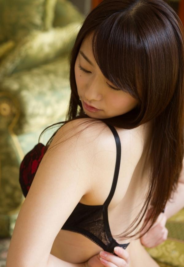 AV女優 白石茉莉奈 画像24.jpg