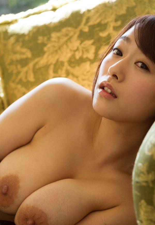 AV女優 白石茉莉奈 画像29.jpg