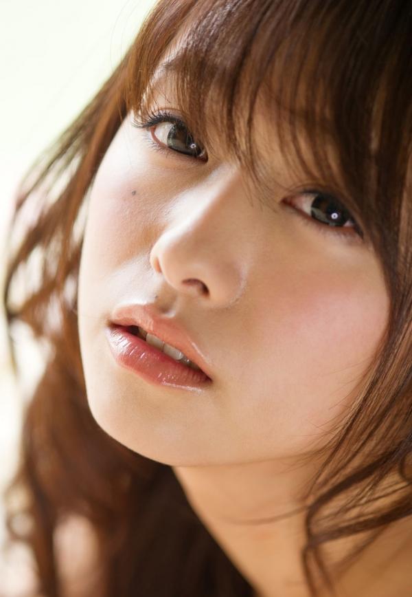 AV女優 白石茉莉奈 画像13.jpg
