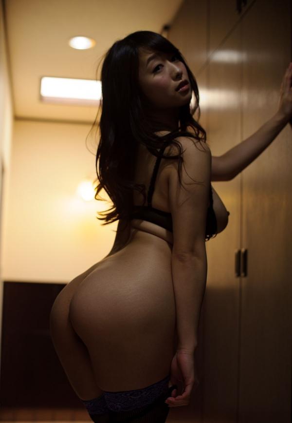AV女優 白石茉莉奈 画像26.jpg