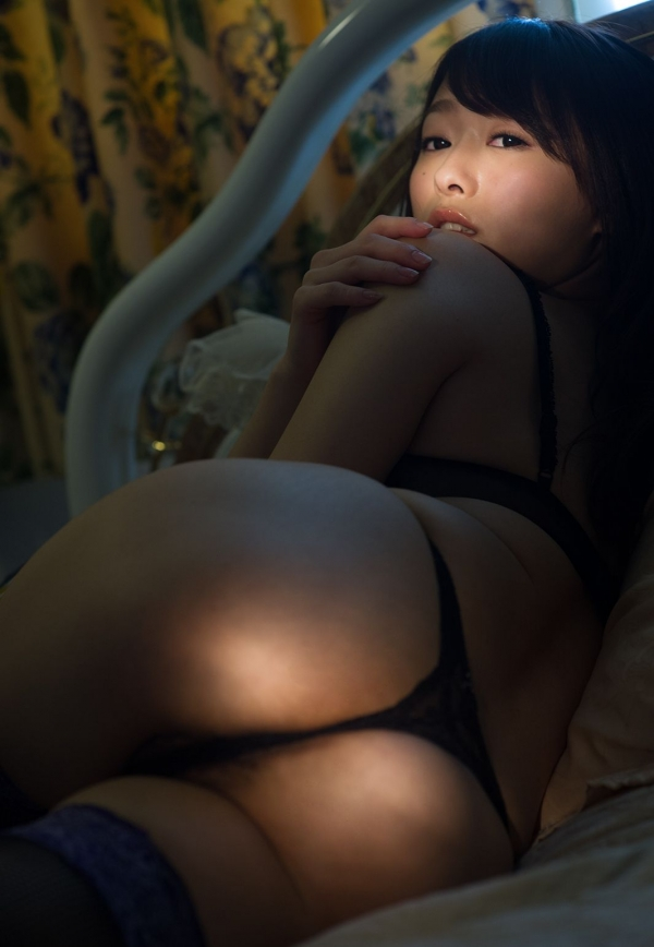AV女優 白石茉莉奈 画像30.jpg
