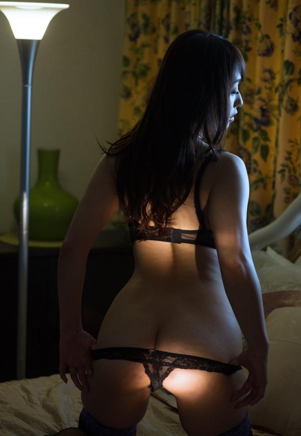 AV女優 白石茉莉奈 画像32.jpg