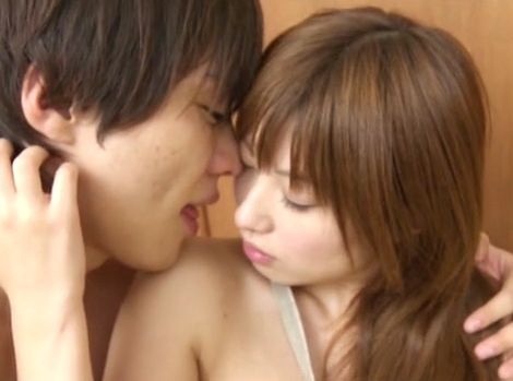 suzukittesa140419dea.jpg