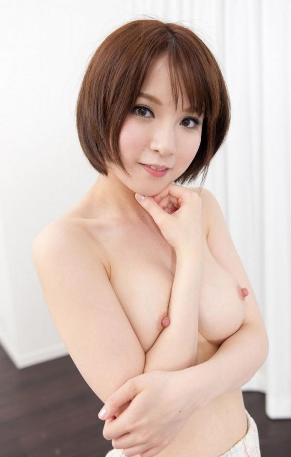 tsujimot140321dee008.jpg