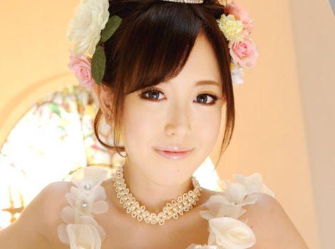 yamateshiori140705daa.jpg