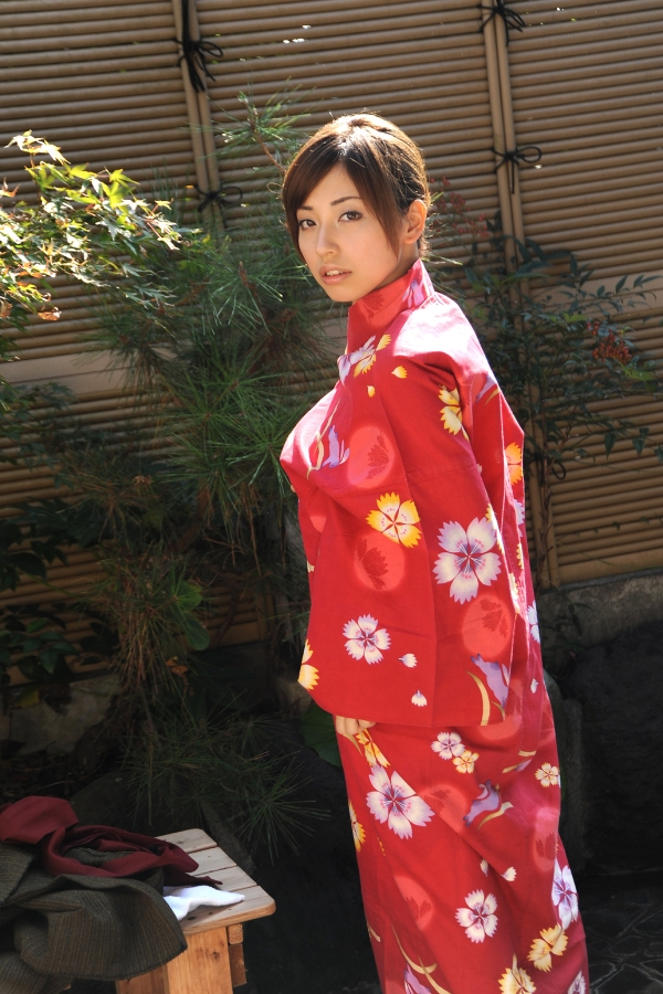 AV女優 横山美雪 画像08.jpg
