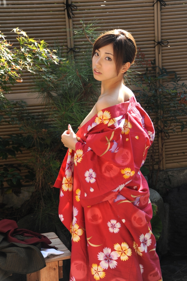 AV女優 横山美雪 画像09.jpg