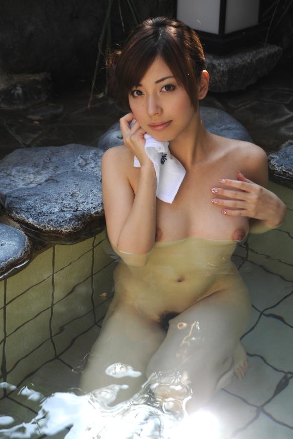 AV女優 横山美雪 画像14.jpg