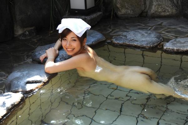 AV女優 横山美雪 画像18.jpg