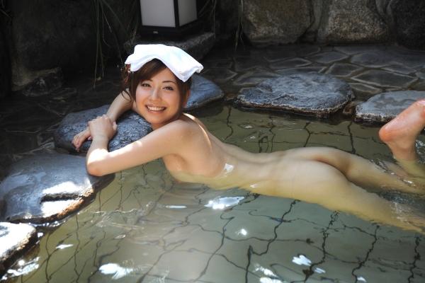 AV女優 横山美雪 画像19.jpg