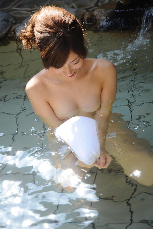 AV女優 横山美雪 画像25.jpg