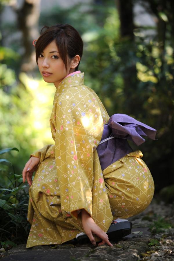 AV女優 横山美雪 画像06.jpg