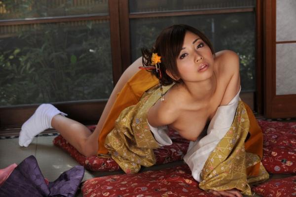 AV女優 横山美雪 画像13.jpg