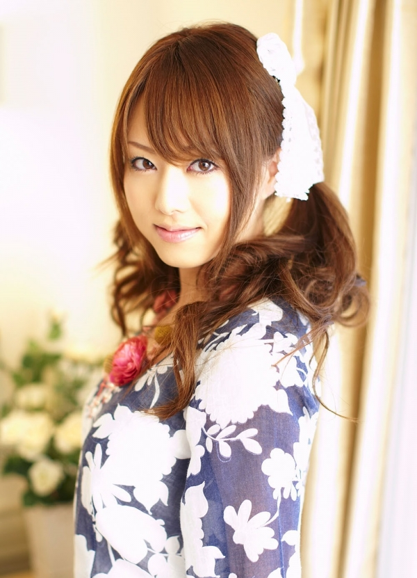 yoshiaki140320aa002.jpg