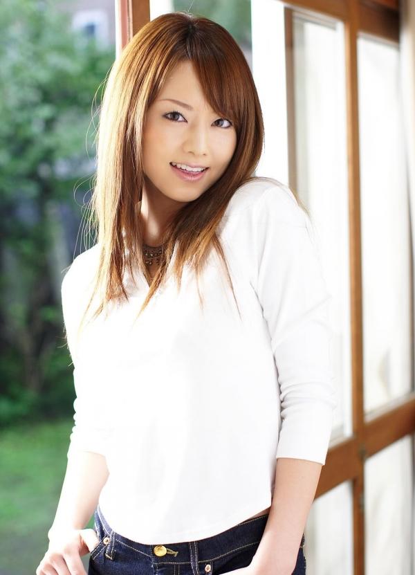 yoshiaki140320aa004.jpg