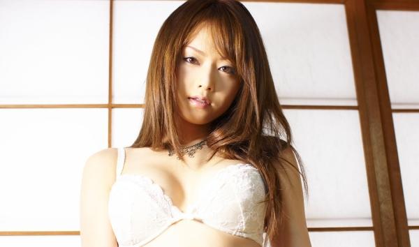 yoshiaki140320aa009.jpg