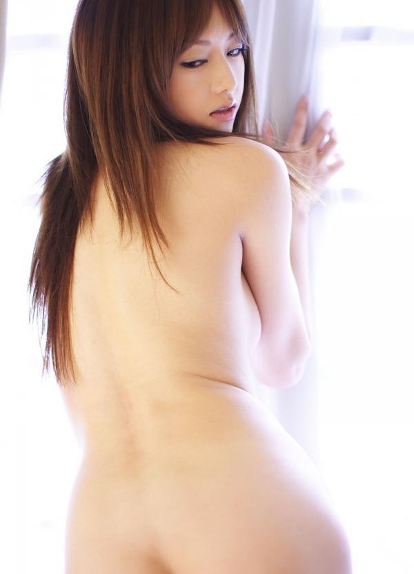 yoshiaki140320aa014.jpg