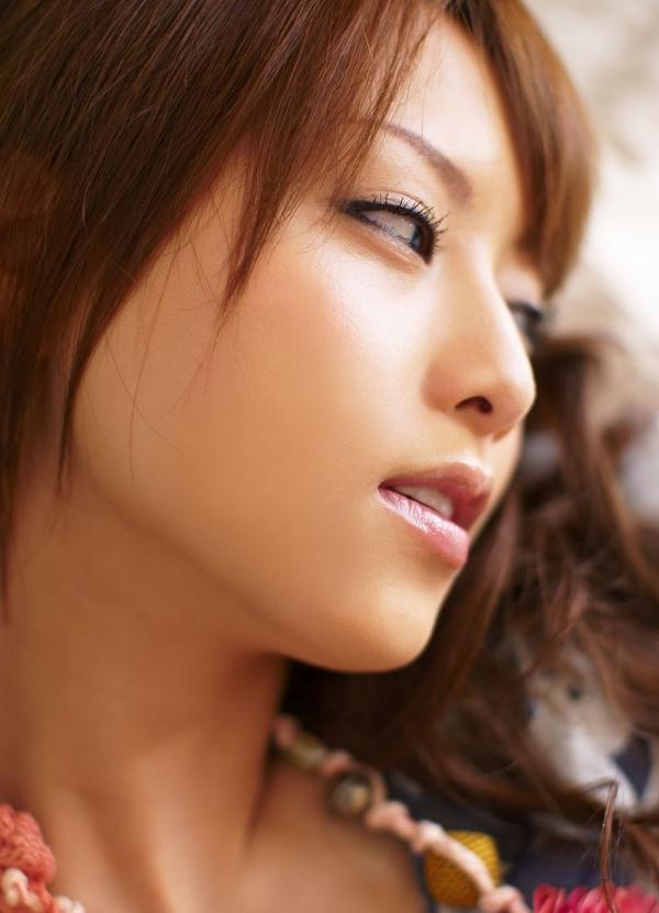 yoshiaki140320aa019.jpg