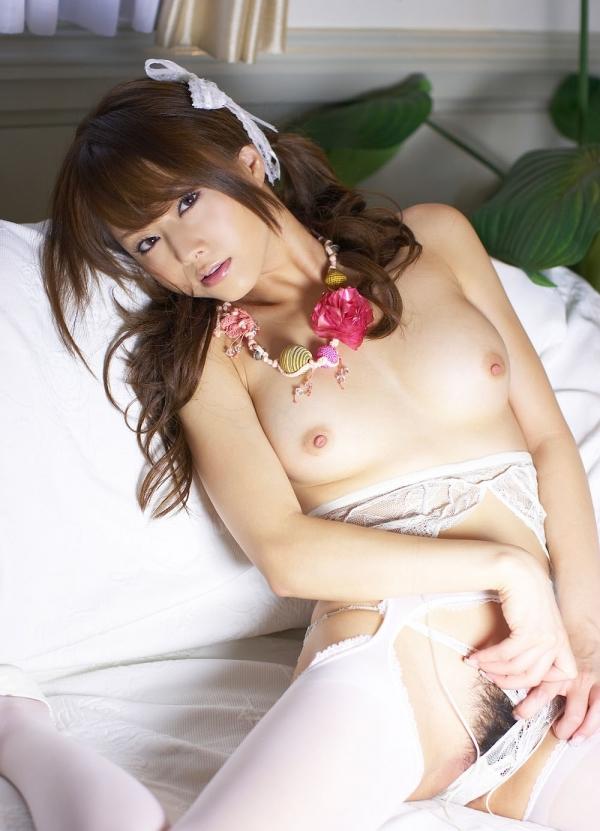 yoshiaki140320aa021.jpg