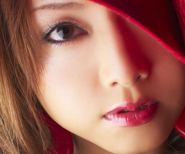 yoshiaki140320dd001.jpg
