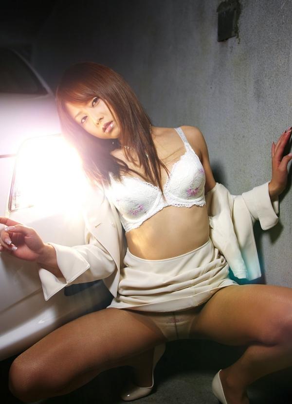 AV女優 吉沢明歩 まんこ  無修正 ヌード クリトリス エロ画像007.jpg