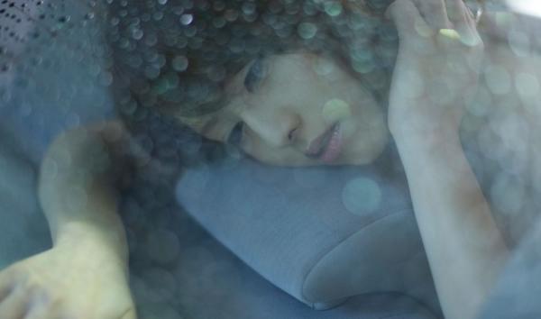 AV女優 吉沢明歩 まんこ  無修正 ヌード クリトリス エロ画像015.jpg
