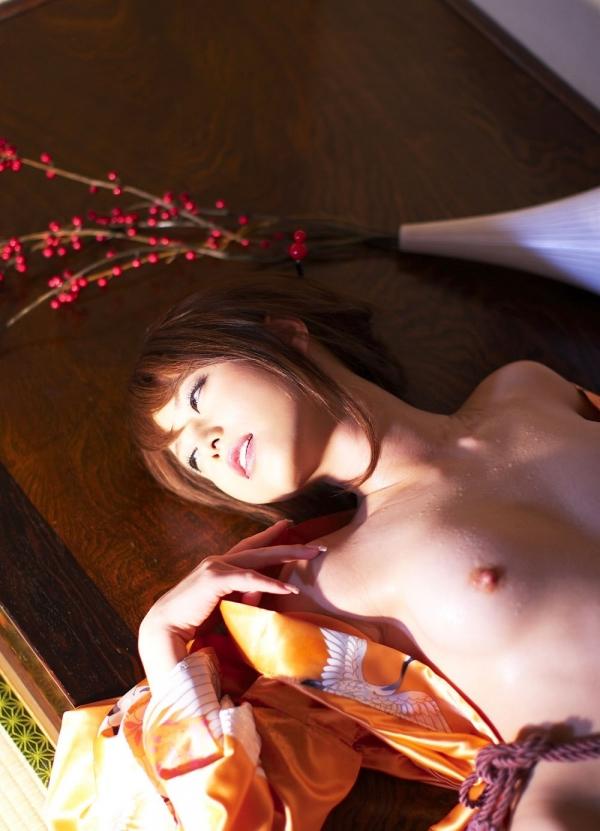 AV女優 吉沢明歩 まんこ  無修正 ヌード クリトリス エロ画像021.jpg